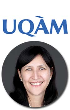 Dr. Magda Fusaro