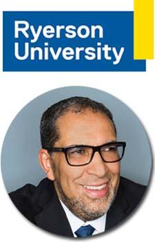 Dr. Mohamed Lachemi